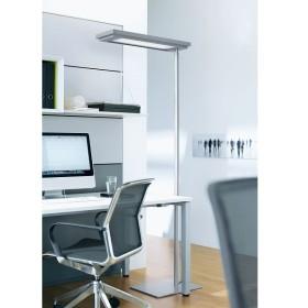 Waldmann TYCOON Comfort 2x55W - lampadaire