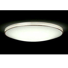 BIORYTHME Déco 45 - LED - éclairage dynamique
