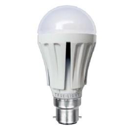 TRUE-LIGHT - LED 12W à baïonnette B22 - dimmable
