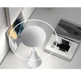 CHAMPY - lampe CCT design