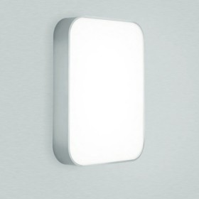 Luminaire APOD - applique, plafonnier ou suspension