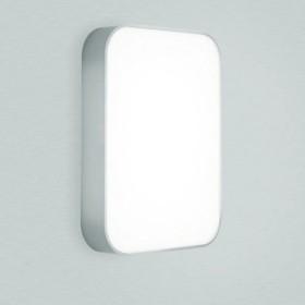 Luminaire APOD - applique ou plafonnier