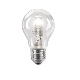 Lot de 5 ampoules halogènes 42 watt E27