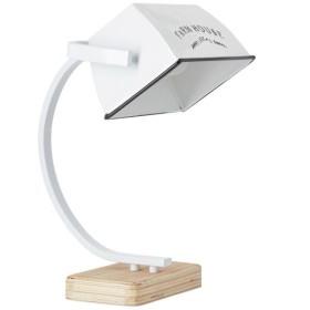 DAVY - Lampe de bureau vintage