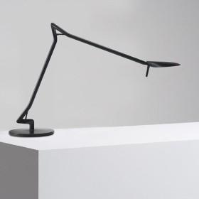 Lampe design ATO