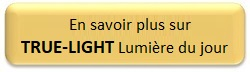 A propos de True-Light