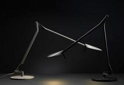 lampe-desig-led-ato